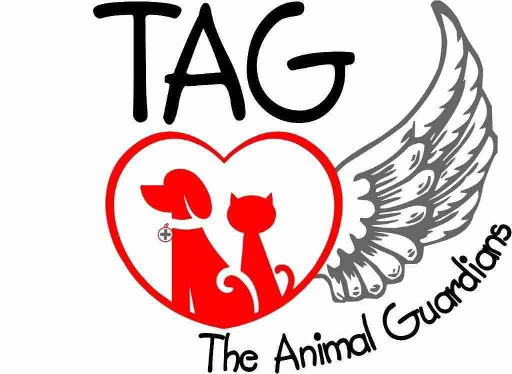 TAG - The Animal Guardians